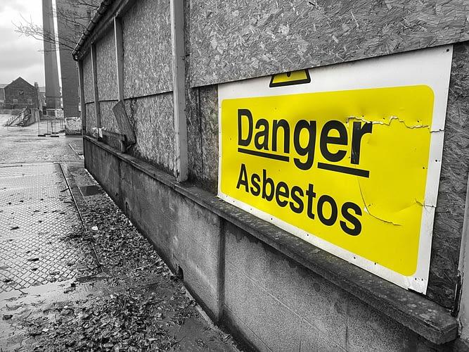 asbestos-advice